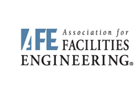Association for Facilities Engineering (AFE) Thumb Image