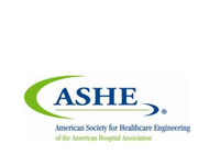 American Society for Healthcare Engineering (ASHE) Thumb Image