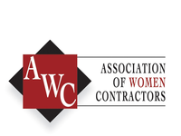 Association of Women Contractors (AWC) Thumb Image