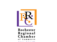 Rochester Chamber of Commerce Thumb Image