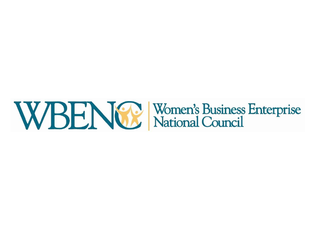 Women's Business Enterprise National Council (WBENC) Image