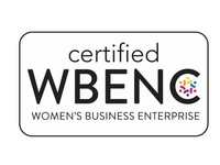 Women's Business Enterprise National Council (WBENC) Thumb Image
