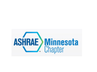 American Society of Heating, Refrigeration, and Air Conditioning Engineers (ASHRAE) Thumb Image