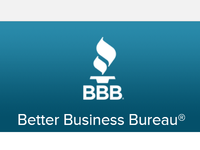 Better Business Bureau (BBB) Thumb Image