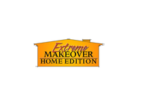 Extreme Makeover - Home Edition Thumb Image