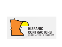 Hispanic Contractor's Association Thumb Image