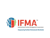 International Facility Management Association (IFMA) Thumb Image