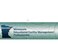 Minnesota Educational Facilities Management Professionals Association  (MASMS) Thumb Image