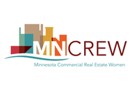 MN Crew - MN Women in Commercial Real Estate Thumb Image