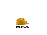 Minnesota Subcontractors Association (MSA) Thumb Image