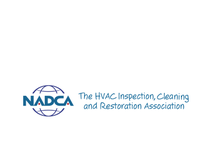 National Air Duct Cleaning Association (NADCA) Thumb Image